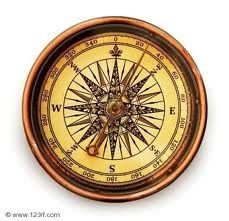 compass ink - Cerca con Google