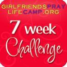 GPLC  7 Week