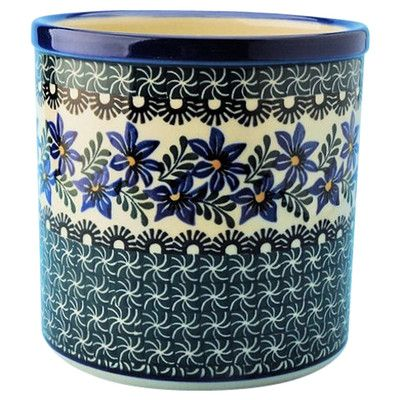 boleslawiec women Polish pottery of hagerstown is the premier location to buy beautiful and carefully-crafted polish pottery in funkstown, mdour pottery is handcrafted and painted in boleslawiec, poland.