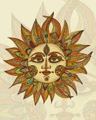 Image result for helios god of the sun