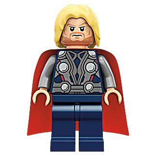 lego marvel thor - photo #2