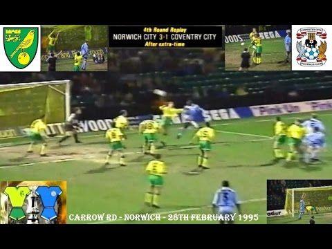 Pin On Norwich City Fc