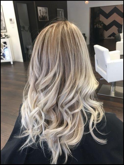 Frisuren kurz cut