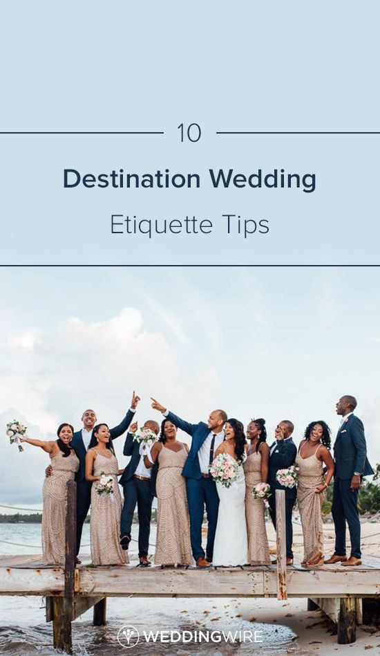 Destination Wedding Etiquette Amazing Bedroom Ideas 2019 Bedroom Modella Club Destination Wedding Etiquette Wedding Etiquette Destination Wedding Cost