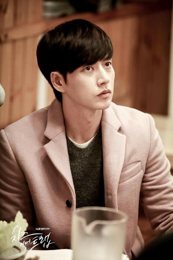 Is this the Best Idea Ever, or a disaster in the making? I honestly couldn't tell you. A movie adaptation has been announced for Cheese in the Trap, with an offer out to Park Hae-jin to return in the Yoo Jung role. Does this mean we're going to get the reboot that could salvage the …