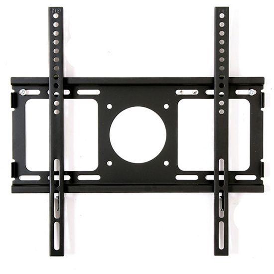 Homemounts 23 to 47-inch Ultra-thin Fixed TV Wall Mount