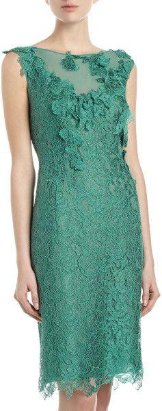 philosophy-di-alberta-ferretti-green-lace-rosette-dress-turquoise-product-1-15208909-675549133_large_flex.jpeg 237×600 pixels