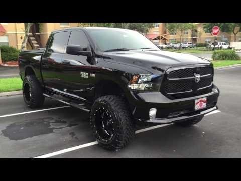 31 Lifted 2014 1500 2wd Youtube Dodge Ram 1500 Dodge Ram Dodge Trucks Ram