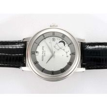 Patek Philippe Limited Edition   $118.00  swreplicawatches.com