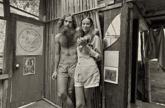taylor camp hippie commune hawaii