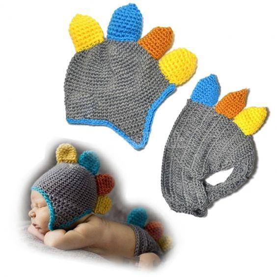 Crochet Dinosaur Hat And Diaper Cover Pattern : Black Stylish Lady Women Sexy V-Neck Halter Hollow Cross ...