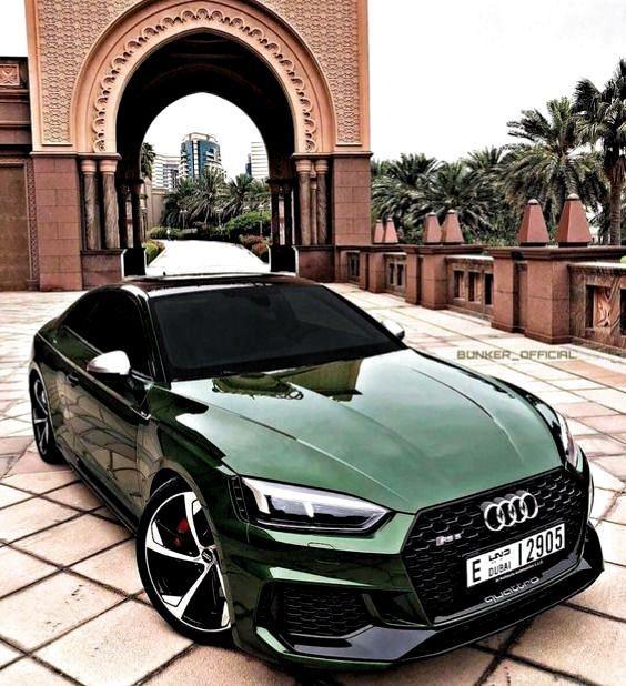 Pin On Amigurumi Best Luxury Cars Luxury Cars Audi Rs5