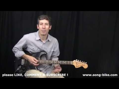 Pin On Acordes De Guitarra