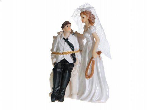 Sideso Tortenaufsatz Hochzeit Lustig Angel Tortendeko Brautpaar Tortenfigur Hochzeitsgeschenk Ide Hochzeitsgeschenke Ideen Brautpaar Geschenkideen Hochzeit