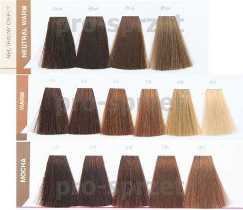 Image Result For Matrix Socolor Color Chart Matrix Hair Color Matrix Hair Color Chart Hair Color Chart