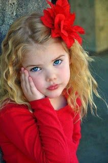 خلفيات موبايل بنات كيوت خلفيات جميلة للبنات خلفيات بنات اطفال كيوت Beautiful Children Beauty Beautiful Eyes