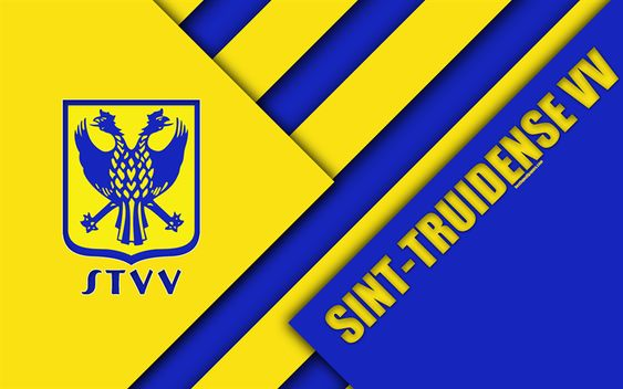 Gelbes Kuchendesign Logos | varsovia.co