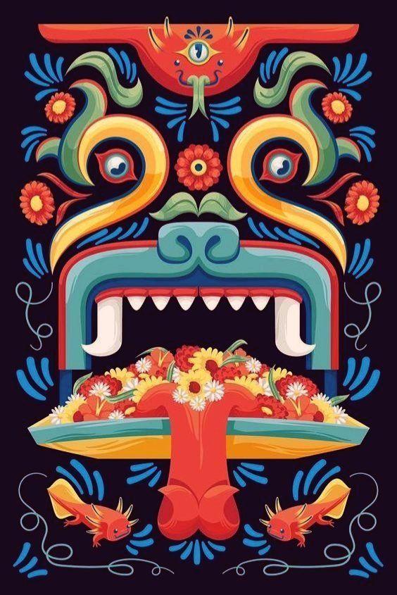 Xochimilco Realiza Acciones Para Mejoramiento De Servicios
