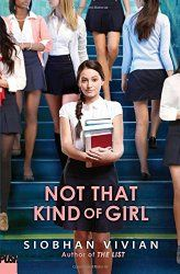 5 Books to Read if You Liked The DUFF.. - Readers KlubReaders Klub