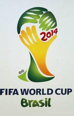Calcio: Mondiali 2014, stasera l'inaugurazione. In campo Brasile-Croazia