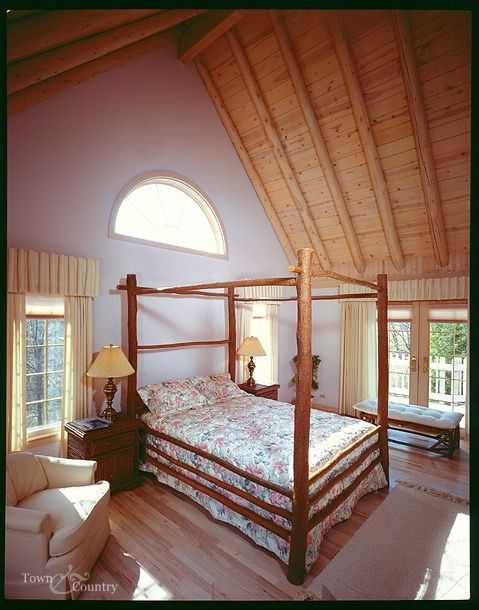Cedar products interior finished building projects for Beautiful ceilings and interiors