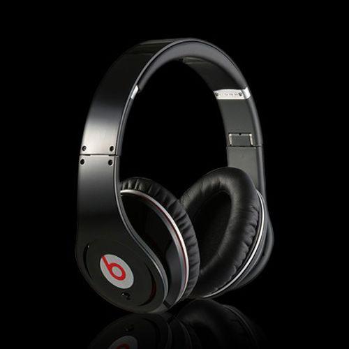 Http Www Dctbeatsbydre Com Cheap Beats Studio All Black