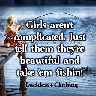 Well, some of us would like it... however, there are other city girls who would prefer to be at the mall....