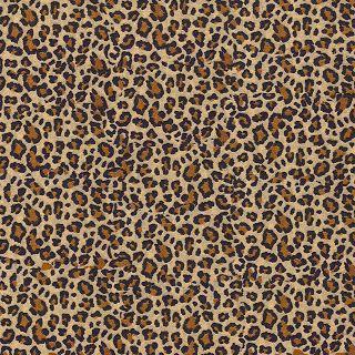 Granny Enchanted's Paper Directory: Free Cheetah Print Digi Scrapbook Paper