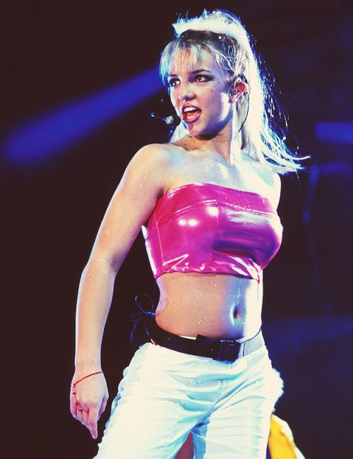 britney spears 90s - Google Search