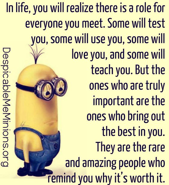 took me a long time to understand it.... but i now know i have the greatest friends anyone could have ever asked for!
