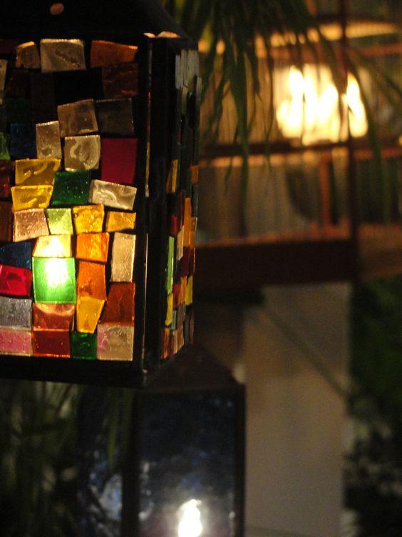 Jantar, Ricardo Garçoni, fotografia digital, 2012, parte da 1º exposição da Galeria Pássaro