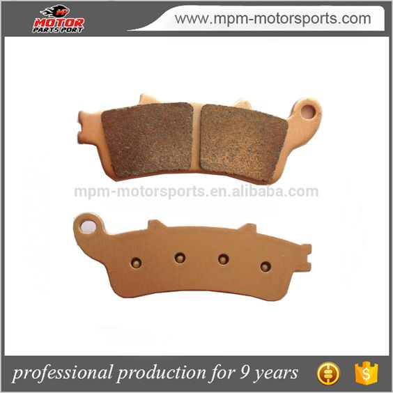 check out this product on alibaba app:best motorcycle brake