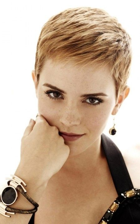 emma-watson-short-hair-redhead-young-girl-hair-1244435940.jpg (450×720)