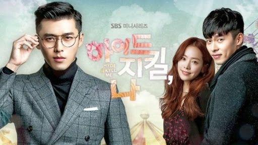 Drama Korea Memang Tak Ada Habisnya Pasca Selesai Kisah Yang Satu Cerita Lain Sudah Menunggu Dan Sesuatu Yang Membahagiakan Komedi Romantis Drama Korea Drama
