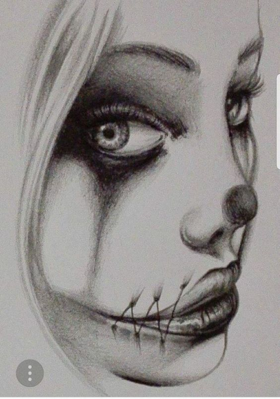 Drawing Ideas Drawing Ideas In 2020 Beauty Art Drawings Dark Art Drawings Cool Art Drawings
