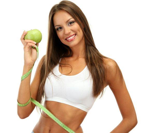 4 hábitos fitness que deberías tener a los 30