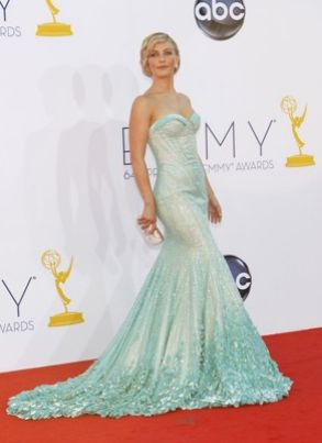 Actress/dancer/singer Julianne Hough.  MARIO ANZUONI / REUTERS