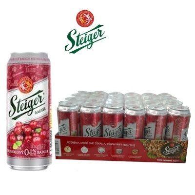 bia-steiger-khong-do-vi-viet-quat-lon-500-ml