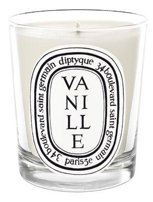 Best fragrance