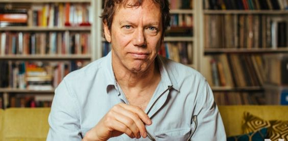 Talking Mastery and Social Intelligence with Author Robert Greene | The Creativity Post