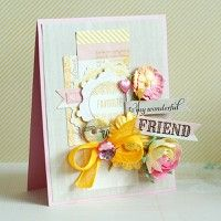 A Project by ltllea23 from our Stamping Cardmaking Galleries originally submitted 02/19/13 at 04:31 PM