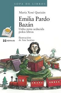 Infantil. Biografías