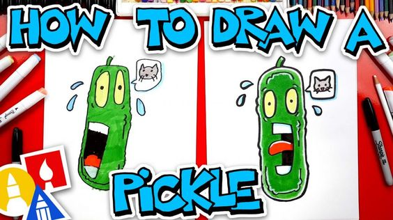 How To Draw Archives Art For Kids Hub Art For Kids Art For Kids Hub Kids Art Projects