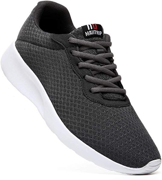 NEW Men/'s Athletic Running Shoes Trainers Casual shoes Sports Skateboard shoes