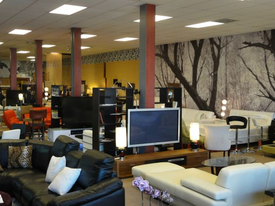 Check Out The Furniture Store For The Best Los Angeles Discount Furniture  Shopping Pinterest With Best Los Angeles Furniture Stores