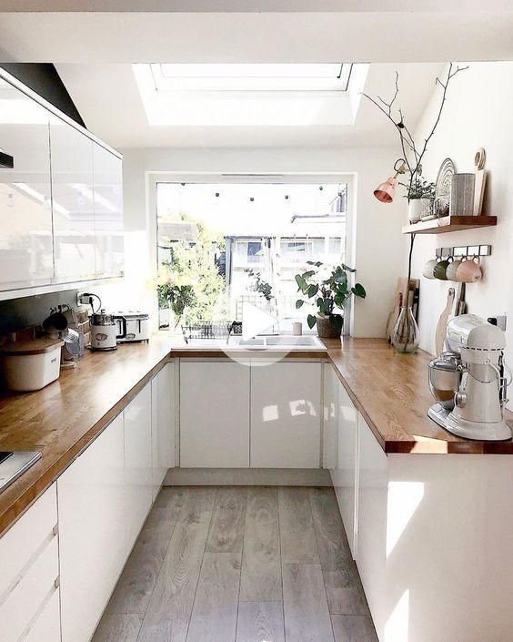 Lc Lauren Conrad Braided Ring En 2021 Ideas De Diseno De Cocina Decoracion De Cocinas Pequenas Diseno Muebles De Cocina