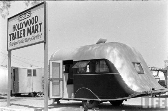 Elegant  RV Camper Travel Trailers For Sale In Michigan  TrailersMarketcom