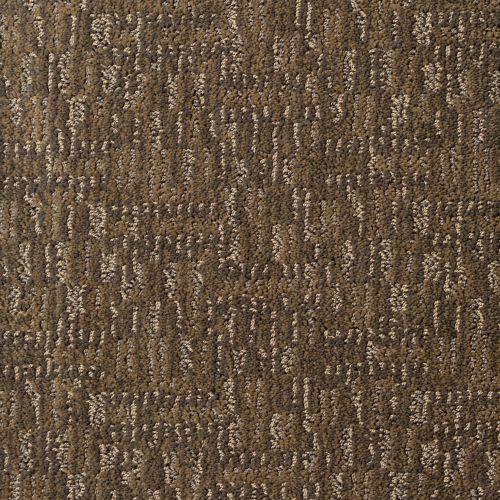 Vancouver In 2020 Beautiful Carpet Hardwood Tile Carpet