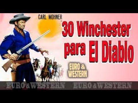 Western Lista De Peliculas Completas En Espanol Latino Youtube Peliculas Completas Peliculas Ver Peliculas Gratis