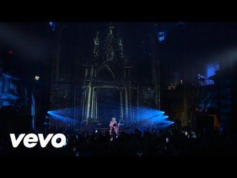 Ariana Grande tem o Hot Spot mais clicado da semana! #ArianaGrande, #Cantor, #Cantora, #Clipe, #Críticas, #Destaque, #Disco, #Hot, #M, #Música, #Noticias, #Novo, #NovoClipe, #Popzone, #Single, #Youtube http://popzone.tv/2016/05/ariana-grande-tem-o-hot-spot-mais-clicado-da-semana-4.html